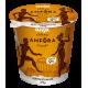 Kreeka jogurt