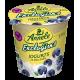 Ekoloģisks jogurts bez laktozes