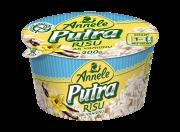ANNELE putra rīsu, ar vanilīnu, 200g