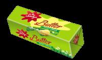 Cream butter